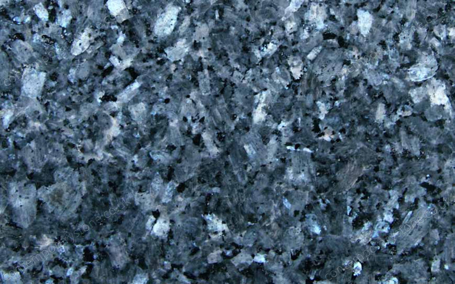 Granite Blue Pearl Gt 3cm 67 X 34 Find My Stone Remnants